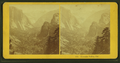 Yosemite Valley, Cal, by Kilburn Brothers 2.png