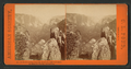 Yosemite Valley, from Mt. Beautitude, 3,900 feet above. Yosemite Valley, California, by Pond, C. L. (Charles L.).png