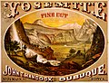 Yosemite fine cut, tobacco label, 1872.jpg
