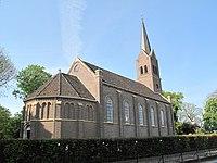 Ysbrechtum, kerk RM39852 foto8 2011-04-26 10.05.jpg