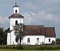 Ysby kyrka 2.jpg