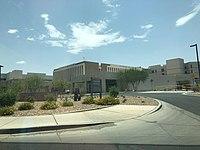 Yuma Regional Medical Center.jpg