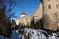 Zámok Bojnice - panoramio (10).jpg