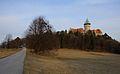 Zámok Smolenice - panoramio (2).jpg