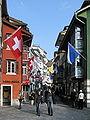 Zürich - Augustinergasse IMG 6219 ShiftN.jpg