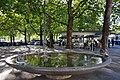 Zürich - Bellevue IMG 4445.JPG