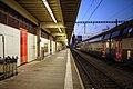 Zürich 2011 (49845398227).jpg