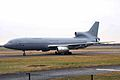 ZD953 Tristar KC1(500) RAF MAN 14FEB09 (5940895149).jpg