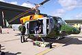 ZK206 Bell 212 AH.2 Army Air Corps (8581369923).jpg