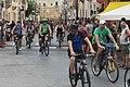 Zabbar bike 21.jpg