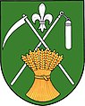 Zahnasovice CZ CoA.jpg