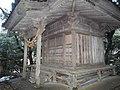 Zaimoku, Tsubata, Kahoku District, Ishikawa Prefecture 929-0435, Japan - panoramio (4).jpg