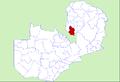 Zambia Milenge District.png