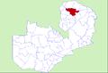 Zambia Mporokoso District.png