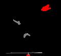 Zandvoort Race Track 2.png