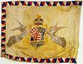 Zastava pukovnija domobranstva.jpg