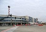 Zaventem Brussels Airport 05.jpg