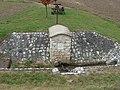 Zaya-Quelle bei A-2116 Klement.jpg