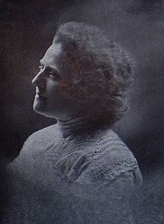 Zdeňka Wiedermannová-Motyčková
