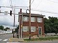 Zelienople, Pennsylvania (8484654106).jpg