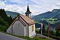 Zellberg - Herz-Jesu-Kapelle - II.jpg