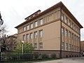 Zgrada stare gimnazije (11).jpg