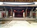 Zhangpu Lan Tingzhen Fudi 2019.03.11 15-47-31.jpg