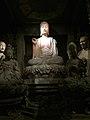 Zhongshan Grottoes.jpg