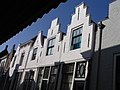 Zierikzee Korte Sint Janstraat 16-18.jpg