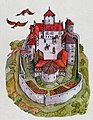 Zn W Pabst Kbg (1529).jpg
