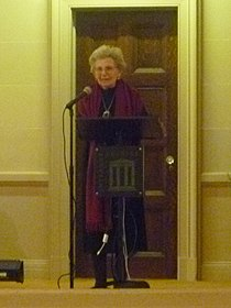 Zoia Horn at the Internet Archive in 2010.jpg