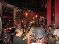 Zombies for Art Sake Circle Bar 5.jpg