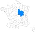 Zone Émission TNT France 3 Bourgogne.png