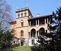 Zuerich Villa Bleuler Gartenseite unten.jpg