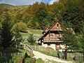 Zumberak-eko selo, croatia.JPG