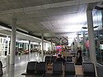 Zurich International Airport - 2018-11-01 - IMG 1799.jpg