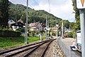 Zurich Triemli 2011 080.jpg