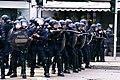 Zurich police riot control.jpg