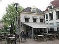Zutphen-laarstraat-184322.jpg