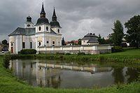 Zvole-kostel svateho Vaclava.jpeg