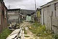 Zwelihle Township (Hermanus, South Africa) 04.jpg