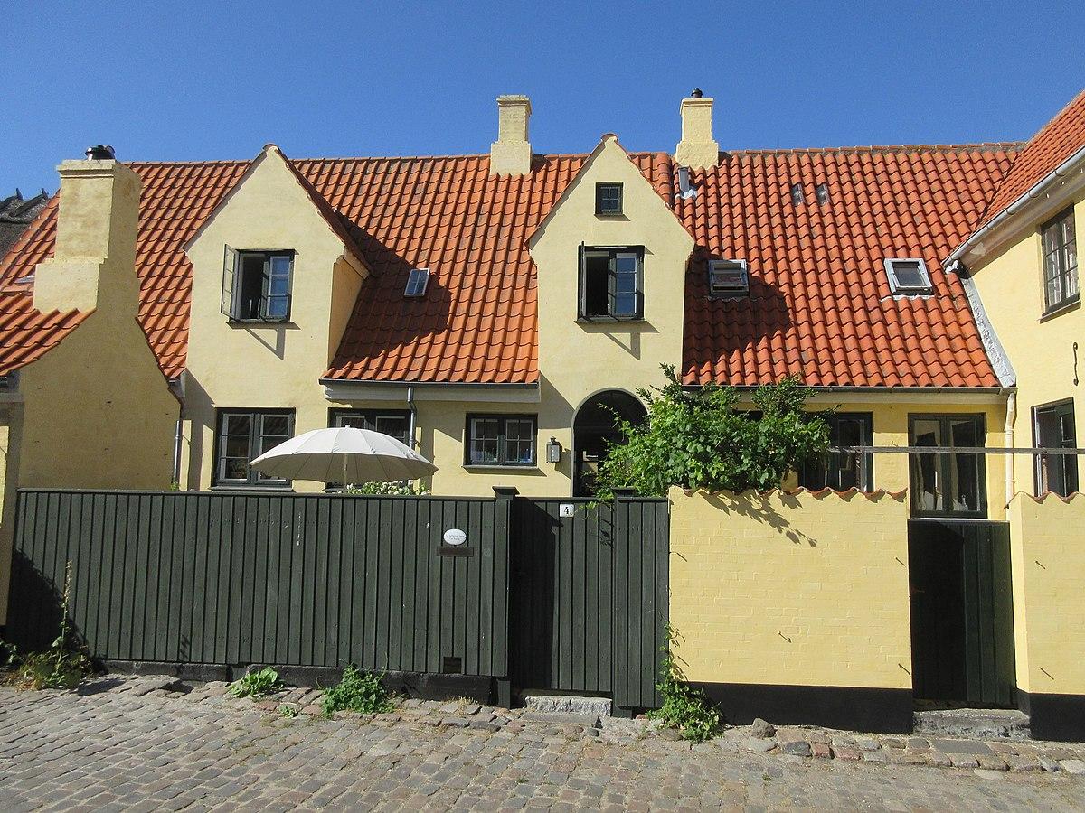 Zytfensgade 4 (Copenhagen).jpg