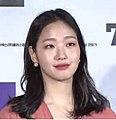 """""""상큼러블리"""" 김고은, 눈웃음이 너무 사랑스러운 그녀 -Kim Go-Eun.jpg"""