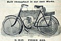 """ALLDAYS MOTOR CYCLE"" detail from Alldays Bicycle and motorcycle ad (1904) (cropped).jpg"