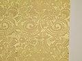 """""""Abundance"""" Textile MET DP293539.jpg"""