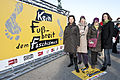 """""""Kein Fußbreit dem Faschismus"""" - 25.01.2012 (6760049977).jpg"""