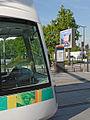 """""""Transports Amoureux"""" (Futur en Seine RATP T3) (3599258945).jpg"""