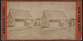 """Under Crust"" house in 5th Avenue(rootbeer and pie stand), from Robert N. Dennis collection of stereoscopic views.png"