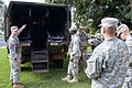 'Bronco' brigade ministry teams learn from mass casualty exercise 160114-A-EL056-004.jpg