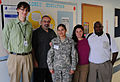 'Dark Horse' soldiers tutor, mentor students 121107-A-CJ112-988.jpg